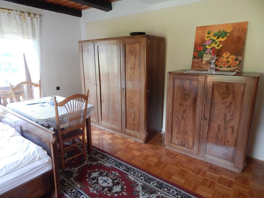 Apartmaji Ana- Ljubno 2,foto arhiv Ana, Savinjska dolina