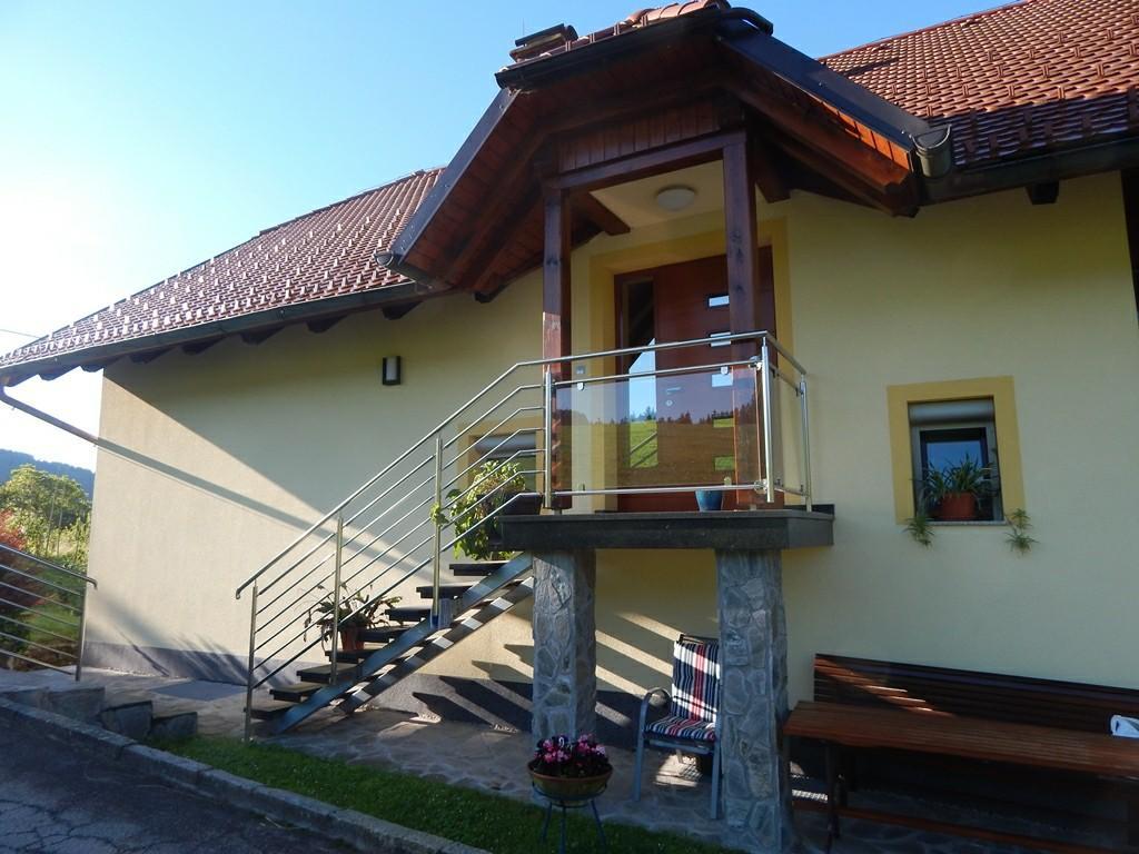 FormatFactoryApartmaji Ana- Ljubno 21, foto arhiv Ana, Savinja Valley