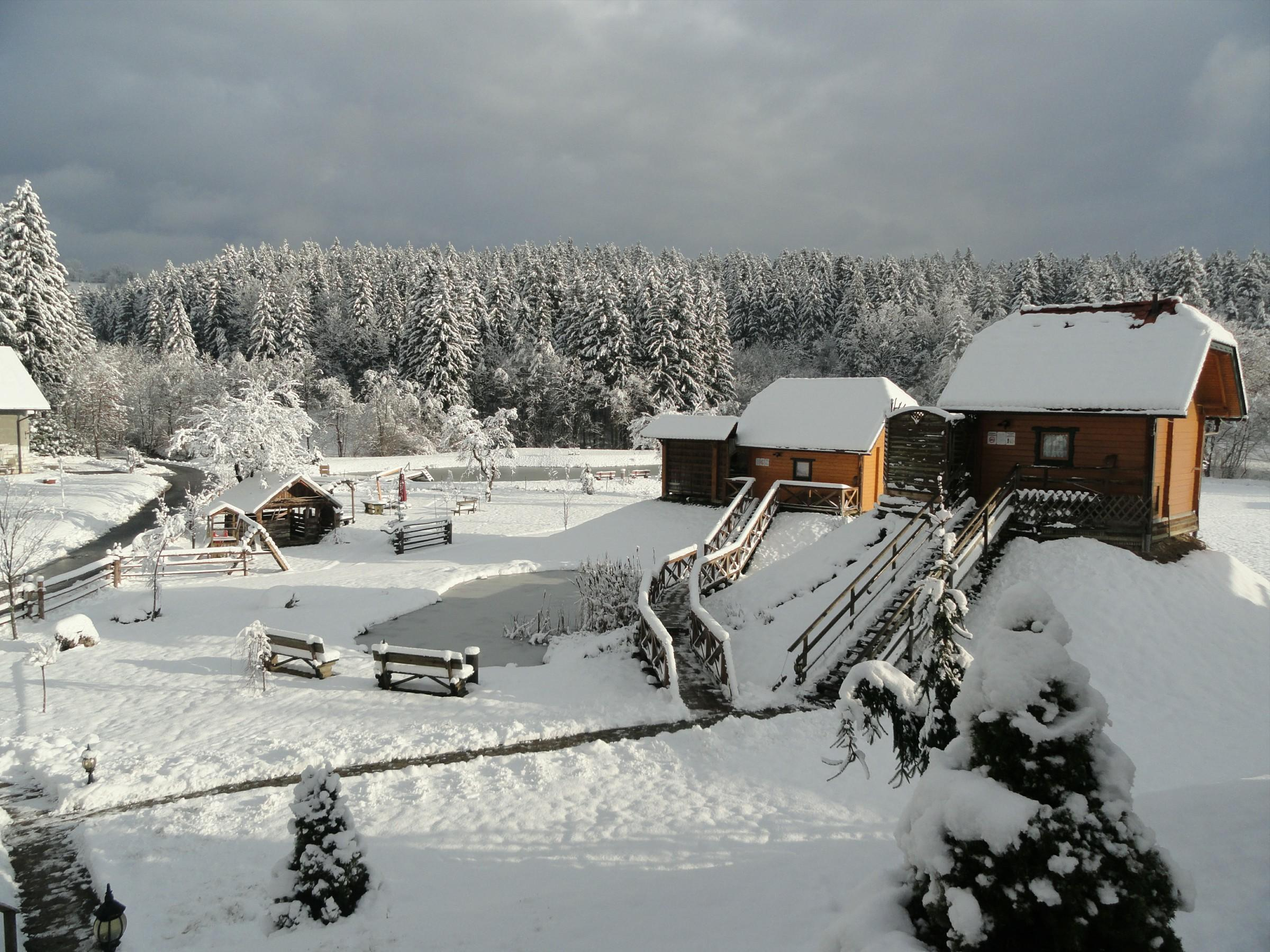 FormatFactoryA. Koroτec-okolica, foto arhiv Koroτec, Savinjske Alpe