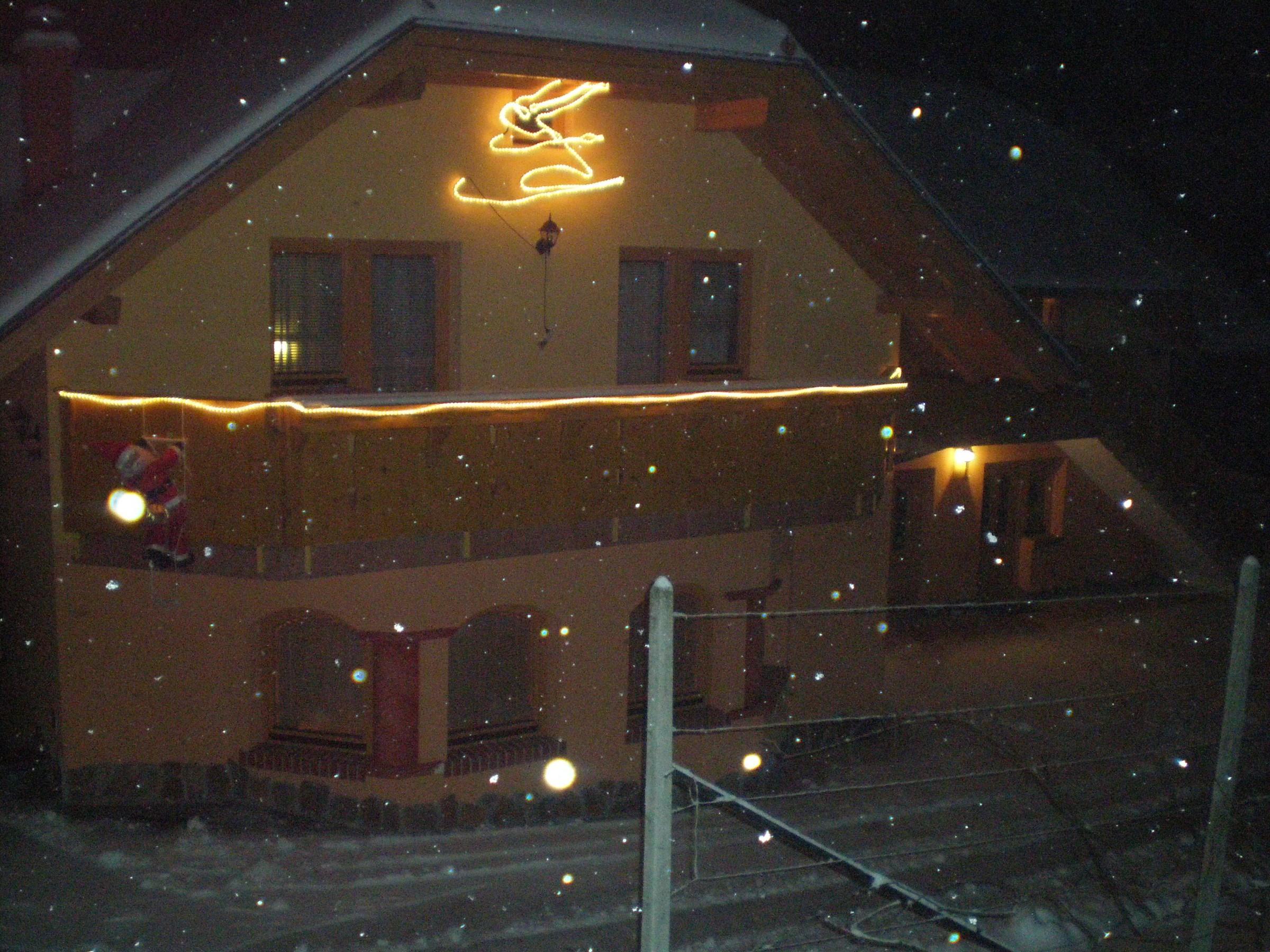 Apartma kristina-Beli zajec, foto arhiv Kristina, Savinjska Valley