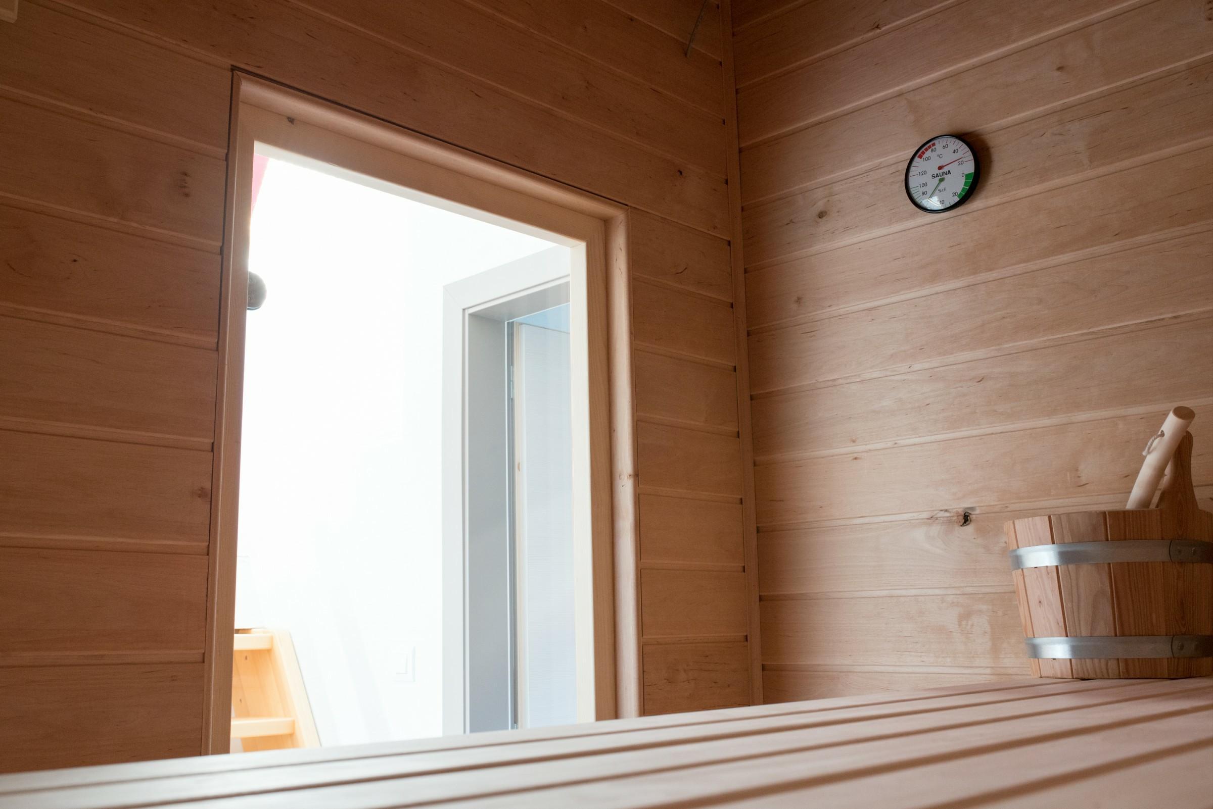 FormatFactorySkok- Medena vas, 1, foto Joτt Gantar, Savinja Alps