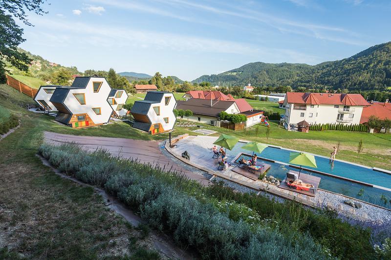 Medena_vas_Mozirje_bee_land_Slovenia_wellness_top_accommodation_Kamnik_Savinja_Alps_Zgornja_Savinjska_dolina_foto_Jošt_Gantar