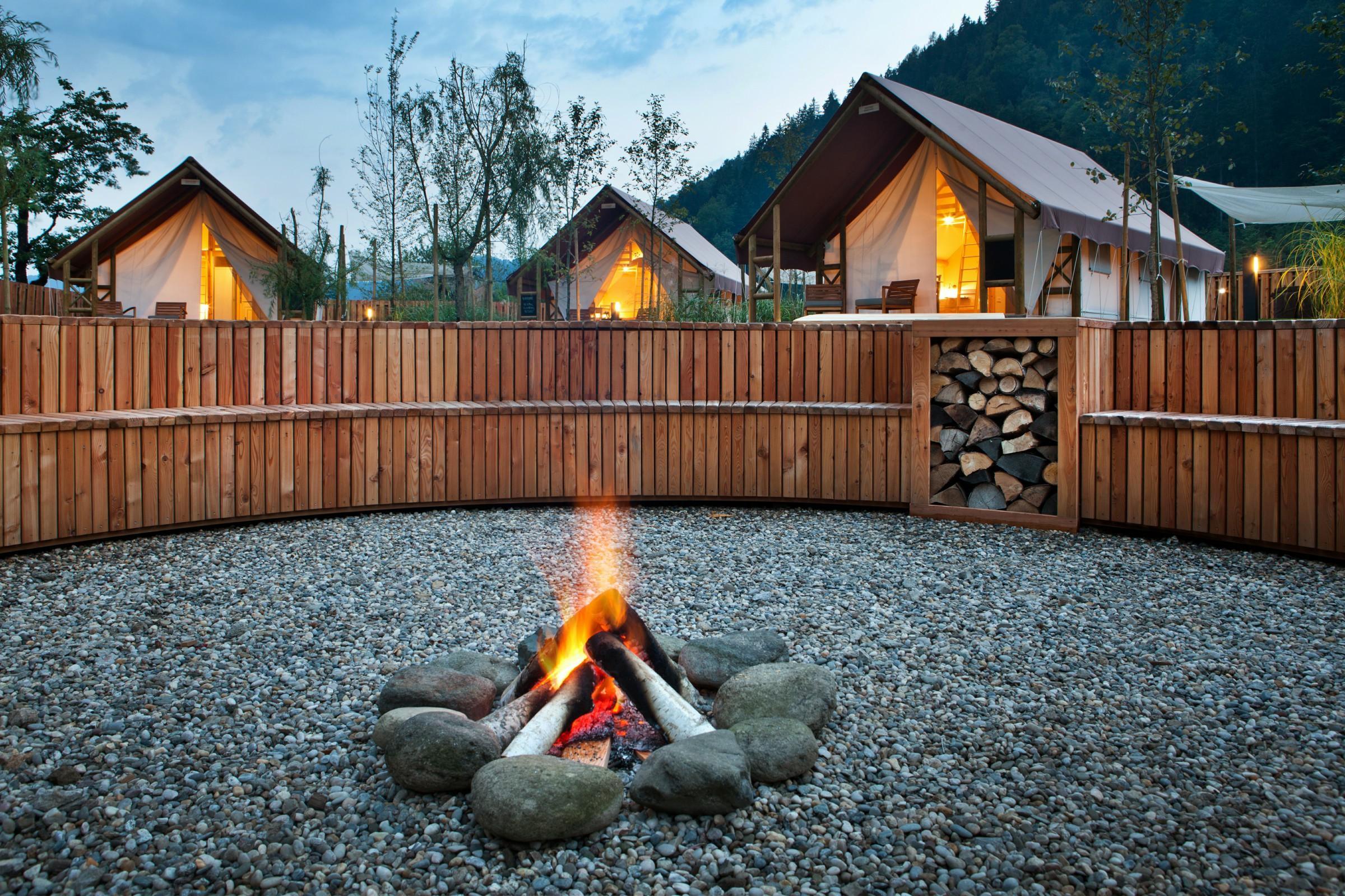 FormatFactoryCharming Herbal- Ob ognju, foto Jost Gantar, Savinja Alps