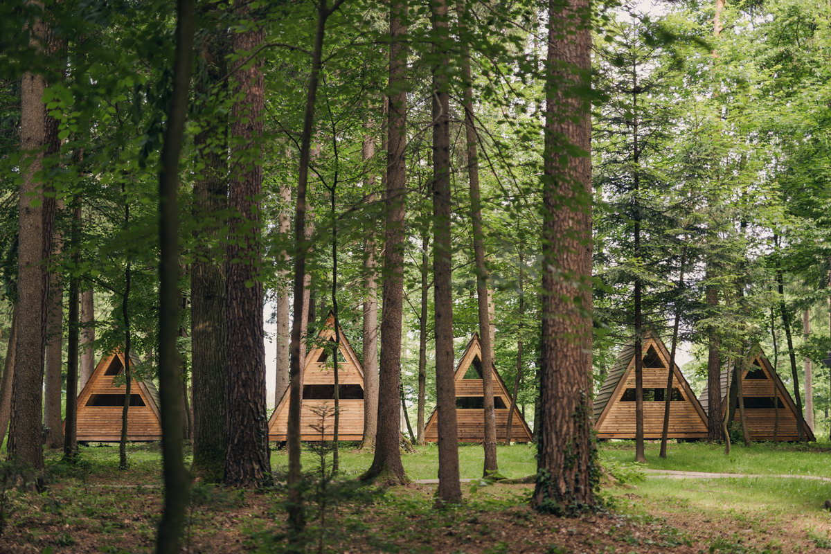 forest-camping-mozirje-2