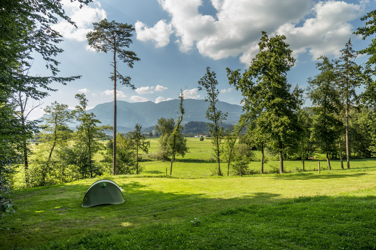 forest-camping-mozirje-4