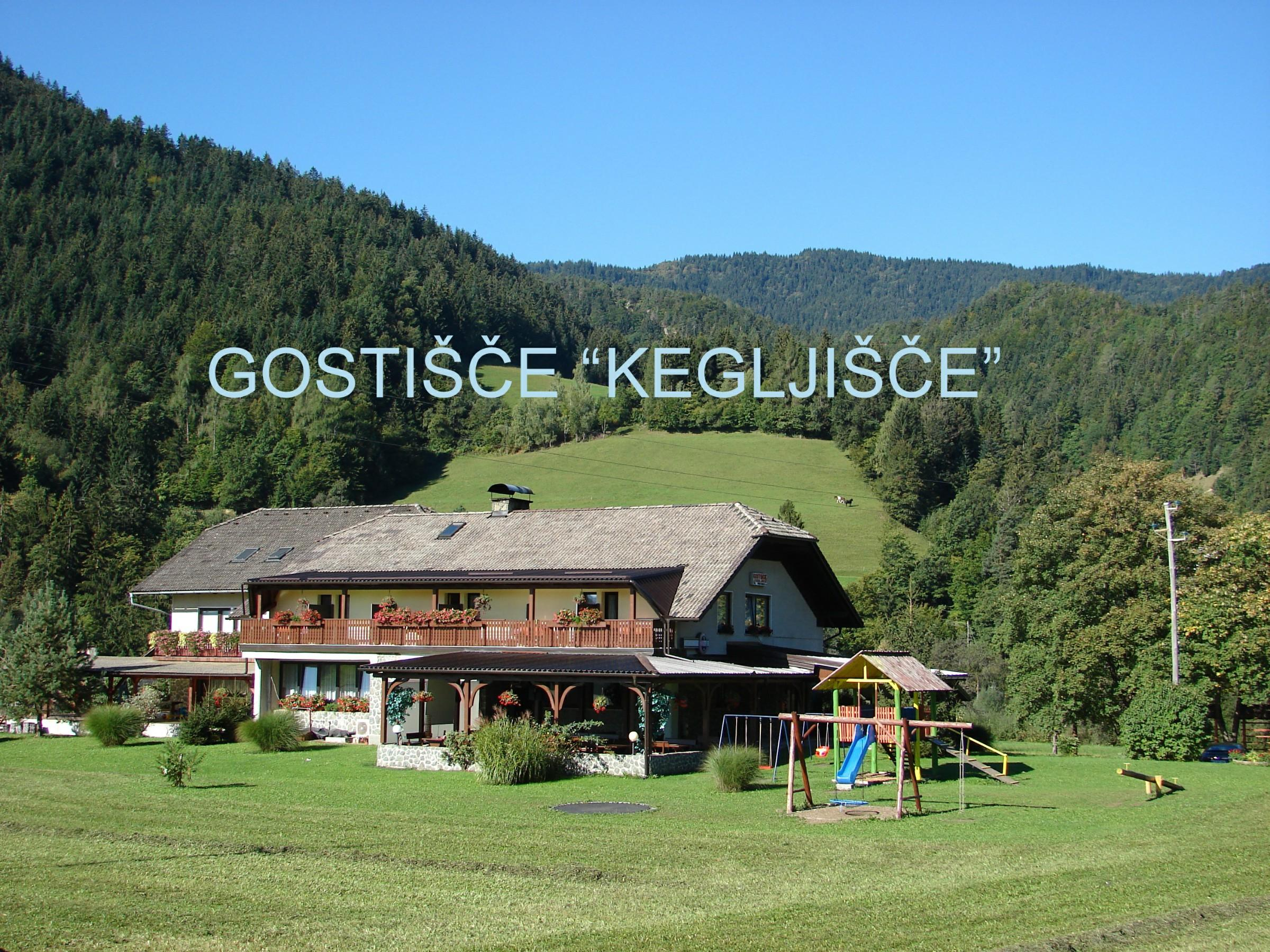 Gostisce_Kegljisce (1)