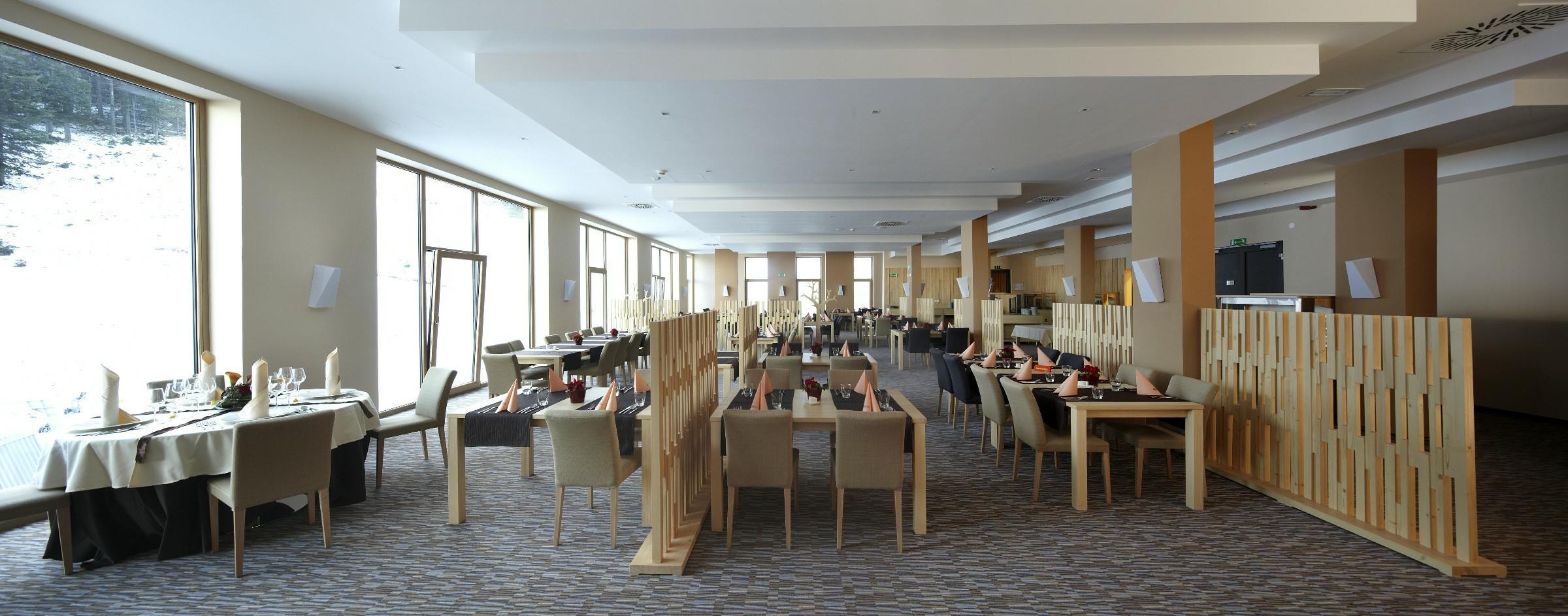 Hotel_Golte (3)