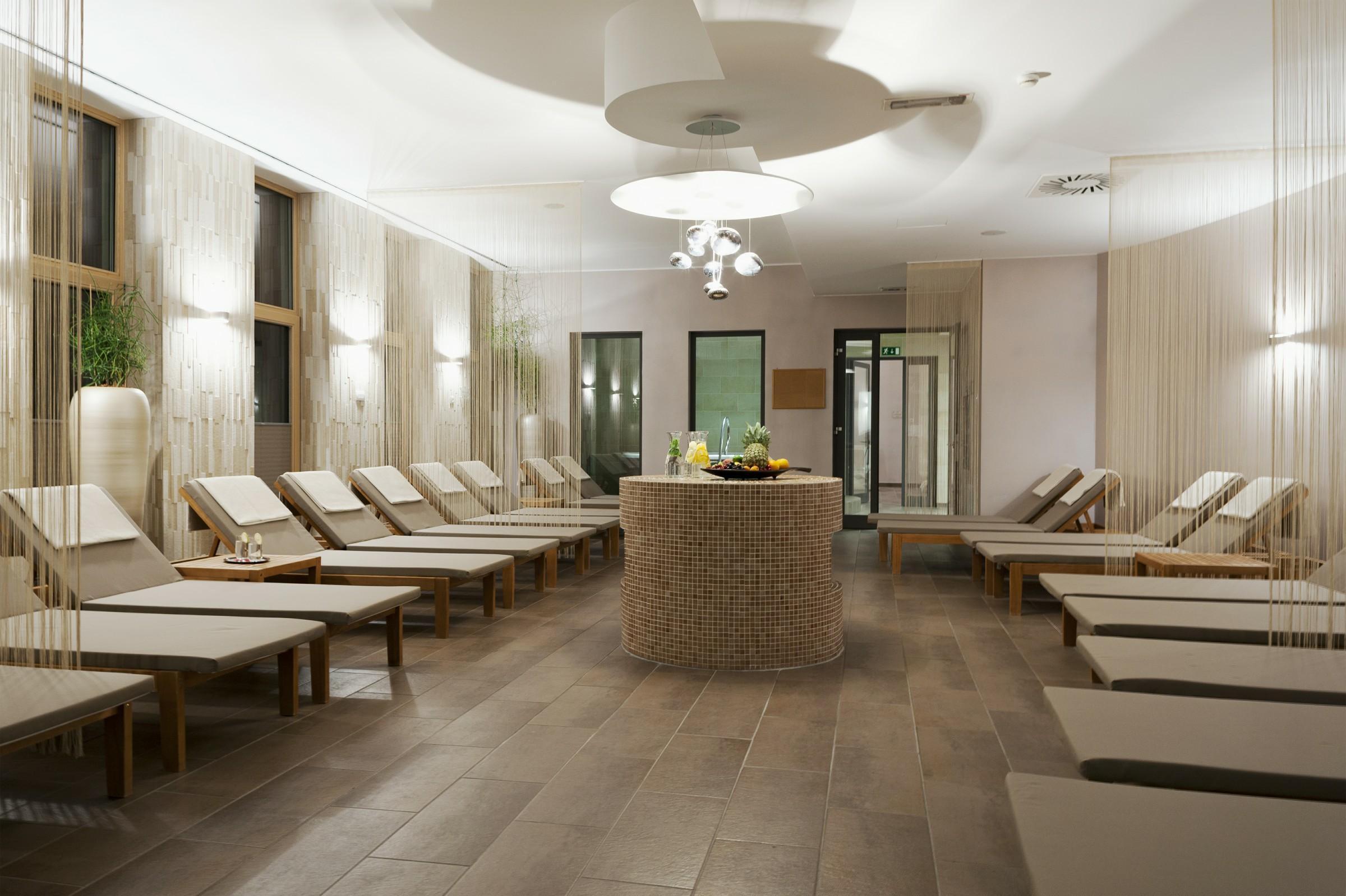 Hotel_Golte (5)