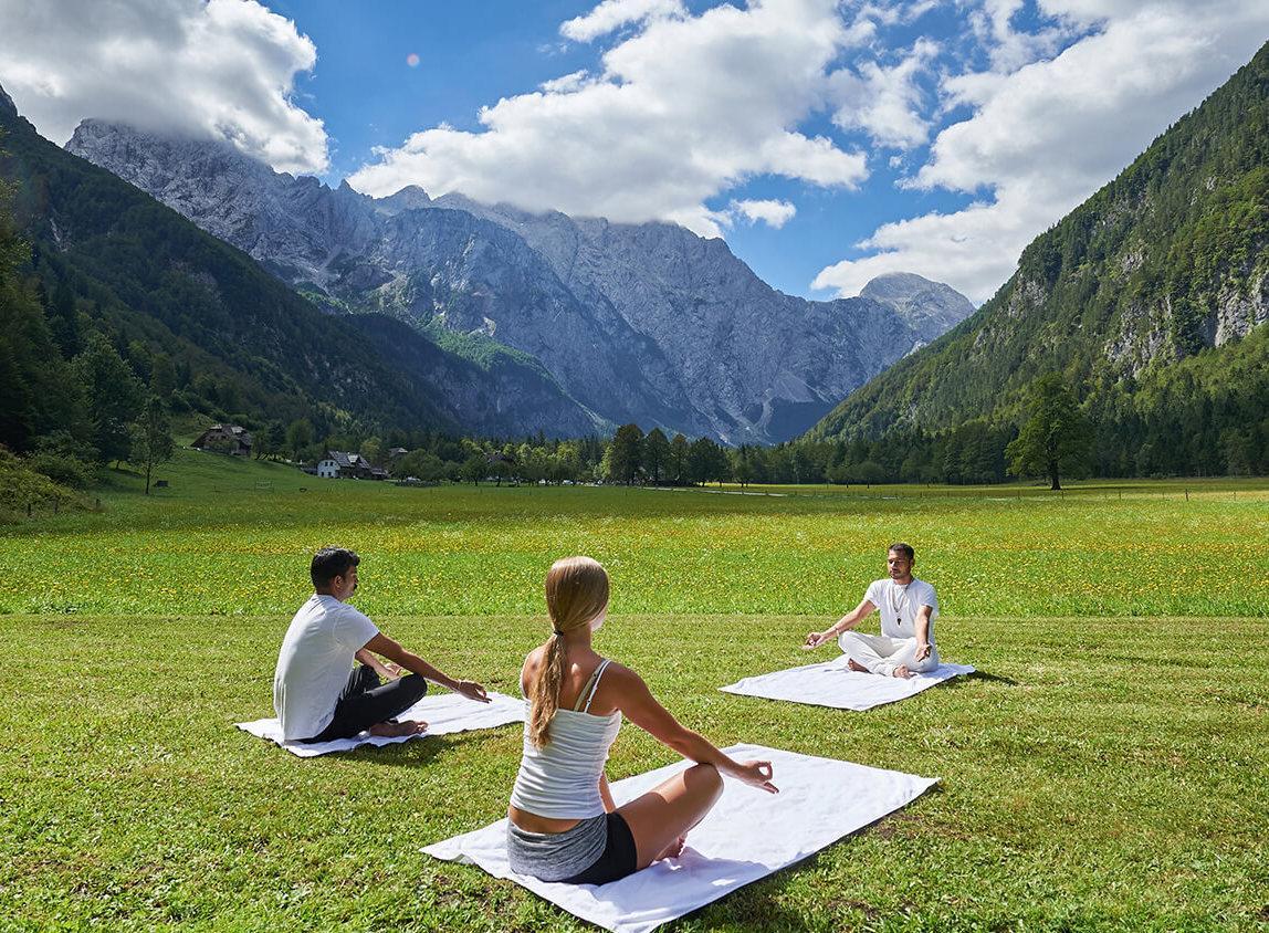 Hotel-Plesnik_wellness_nastanitev-Logarska-dolina_booking_Savinjska-dolina_Logar-Valley_Slovenia