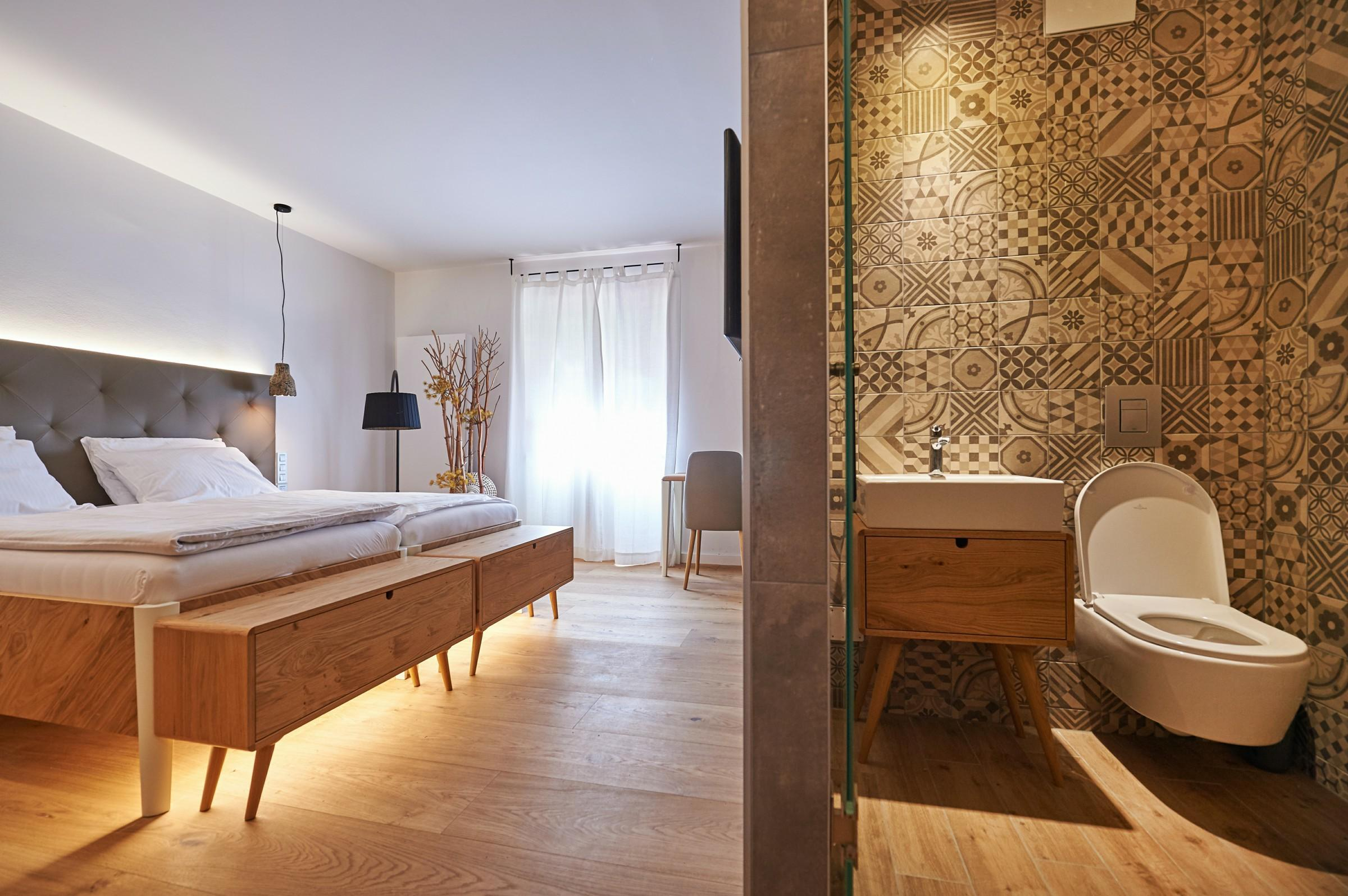 Hotel_plesnik (13)