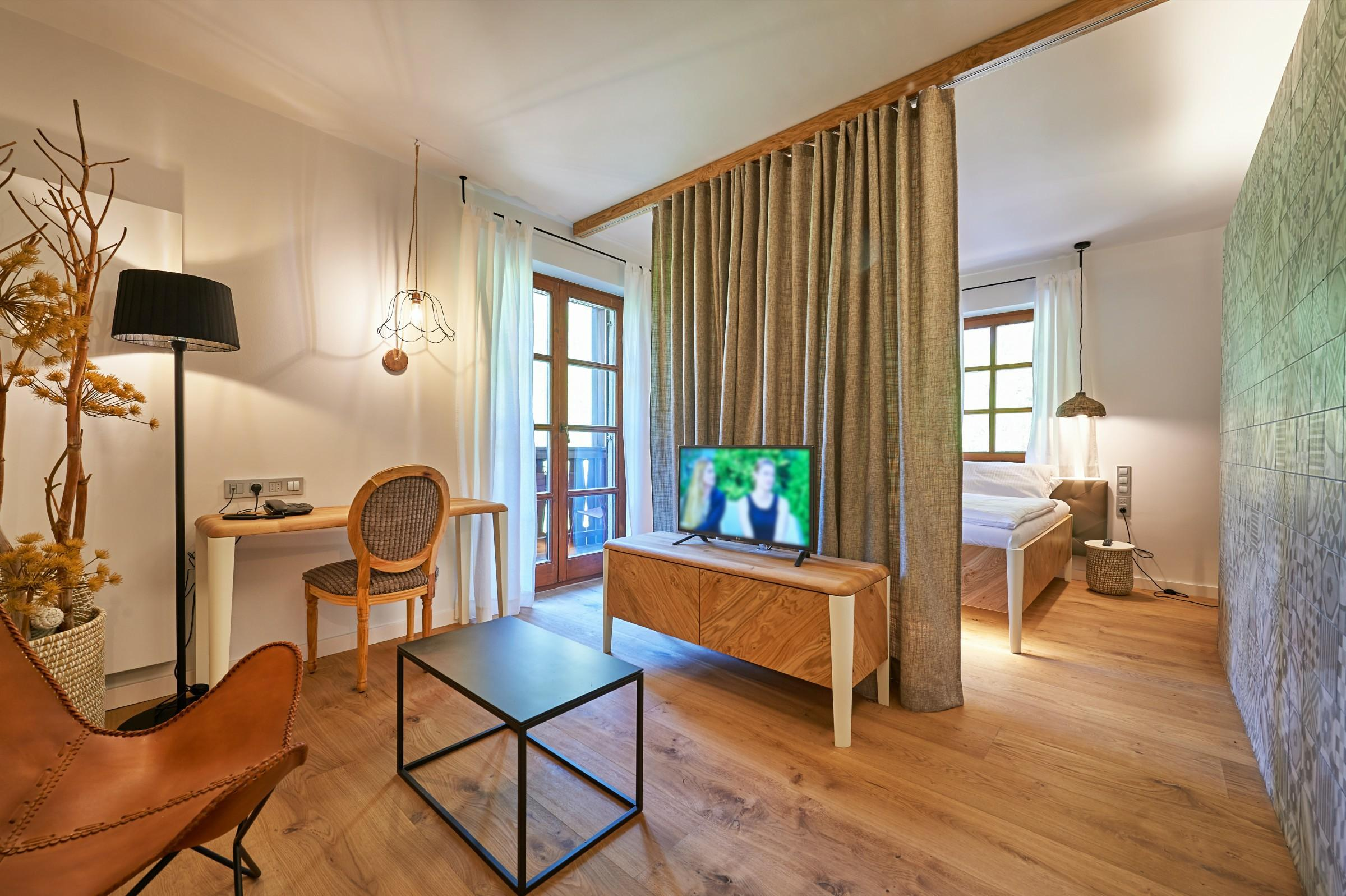 Hotel_plesnik (14)