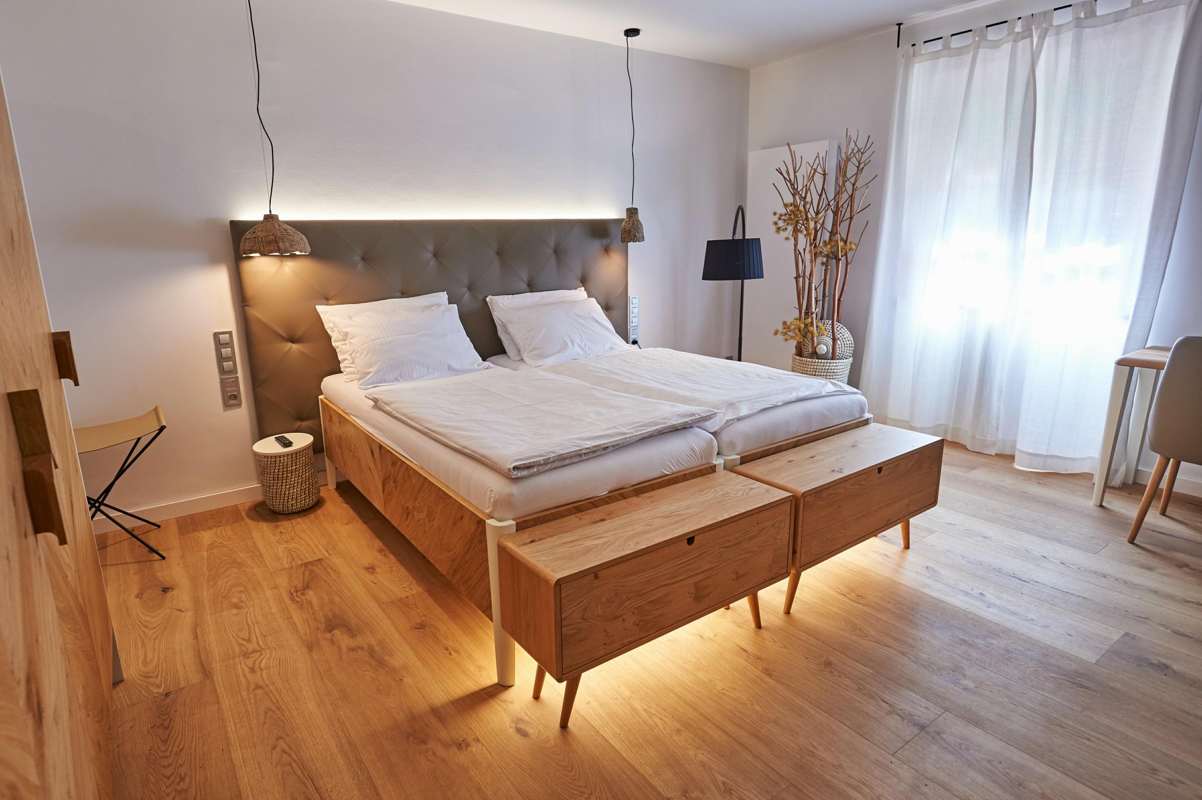 Hotel_plesnik (16)