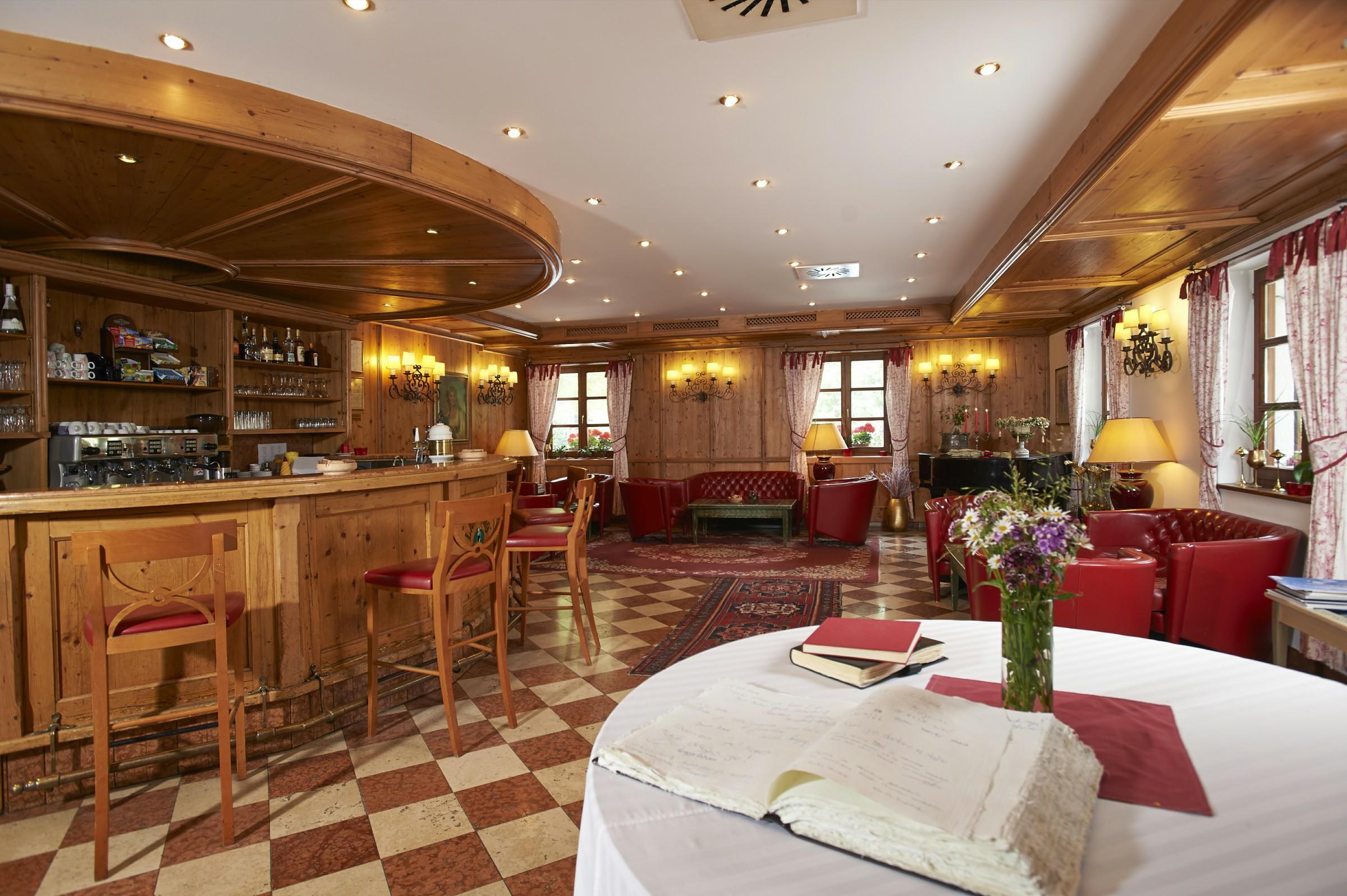 Hotel_plesnik (2)
