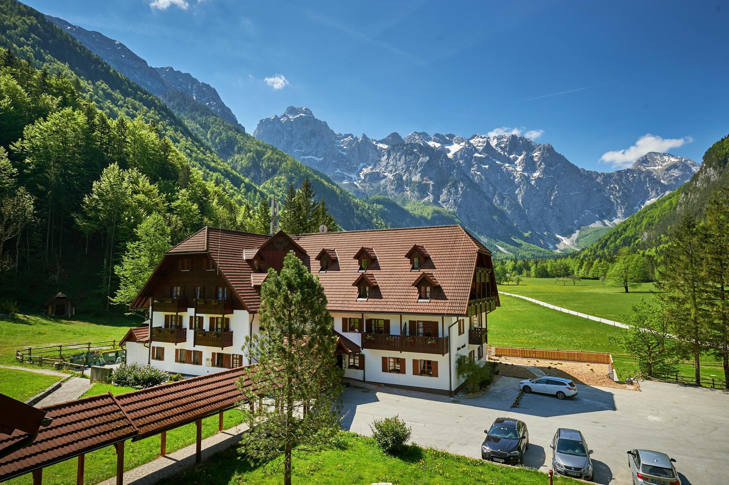 Hotel_plesnik (4)