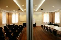 Hotel_plesnik (3)