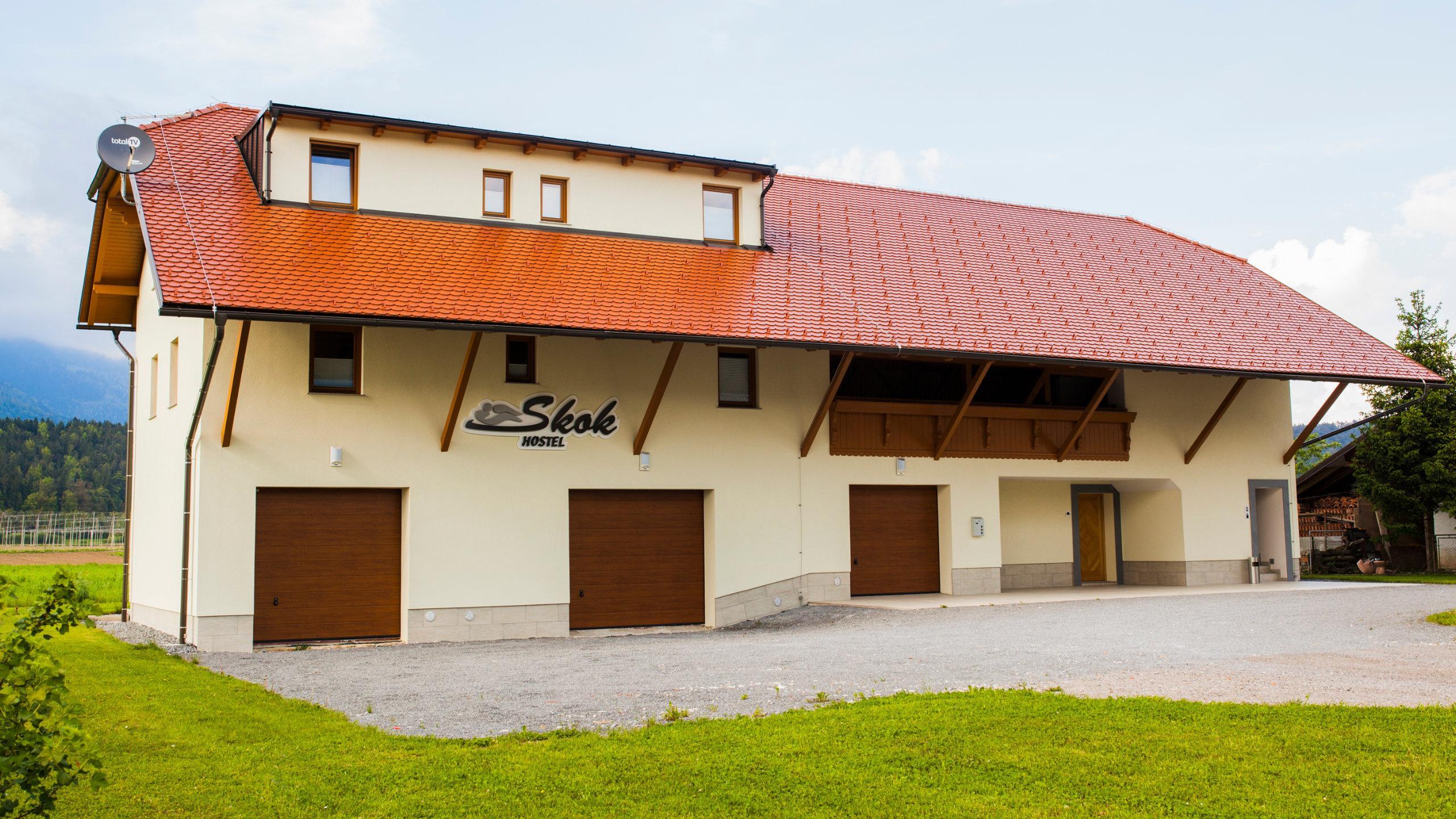 Hotel_Skok_01