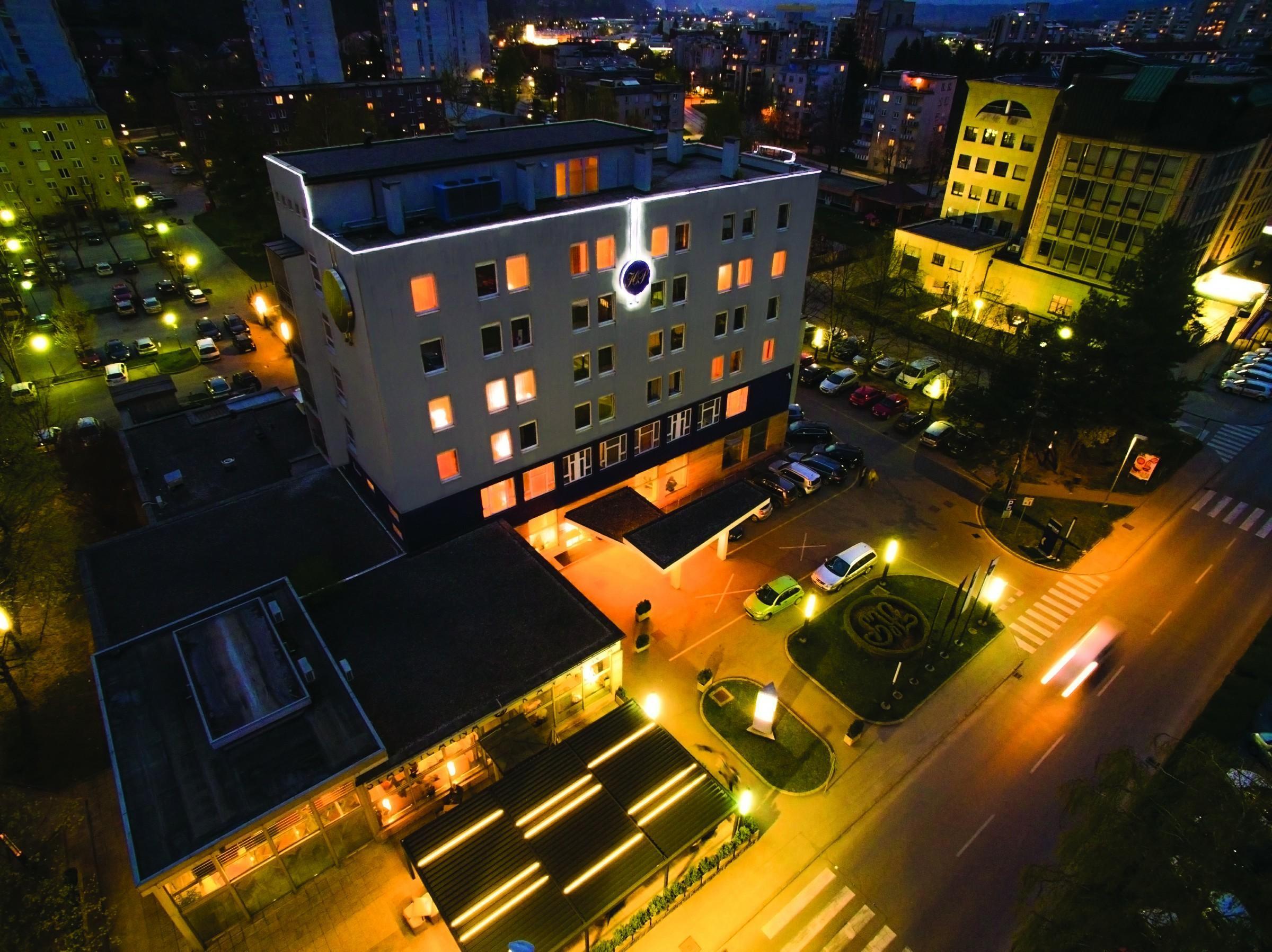 Hotel_Paka (1)