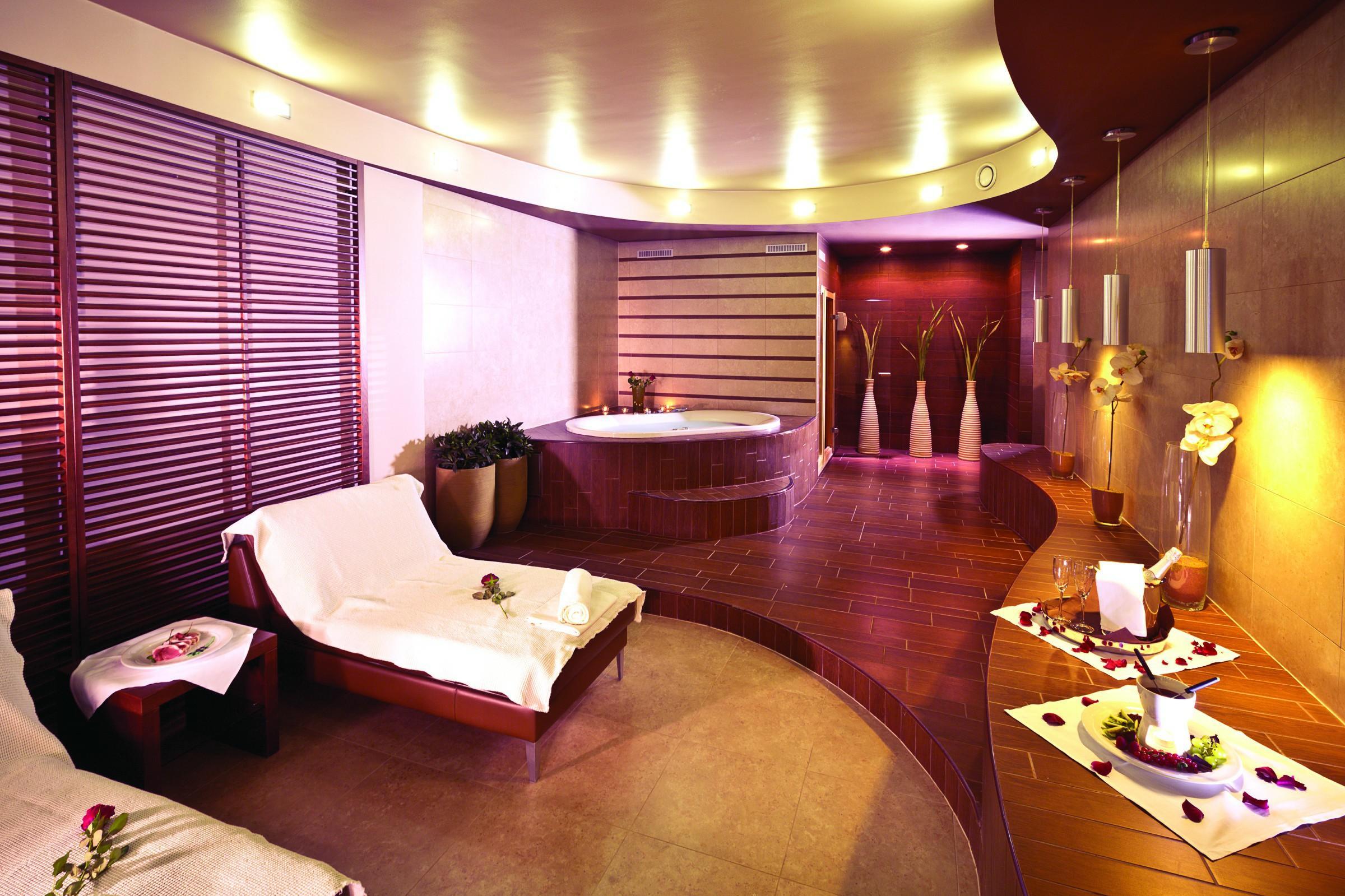Hotel_Paka (3)