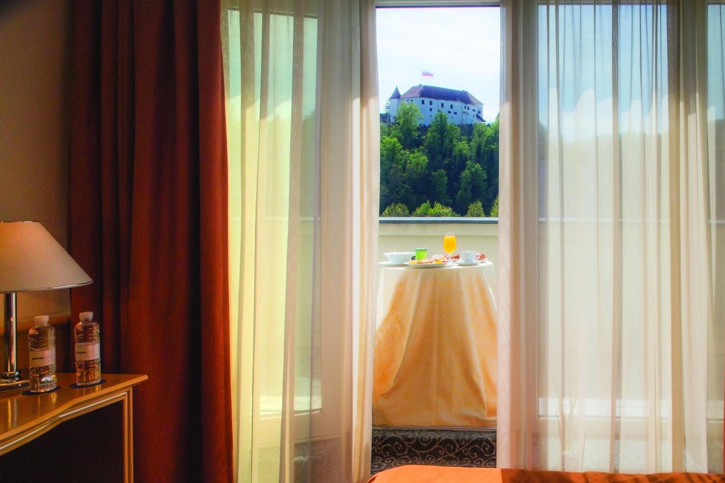 Hotel_Paka (5)