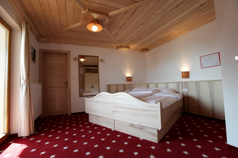 Hotel_Planinka (3)
