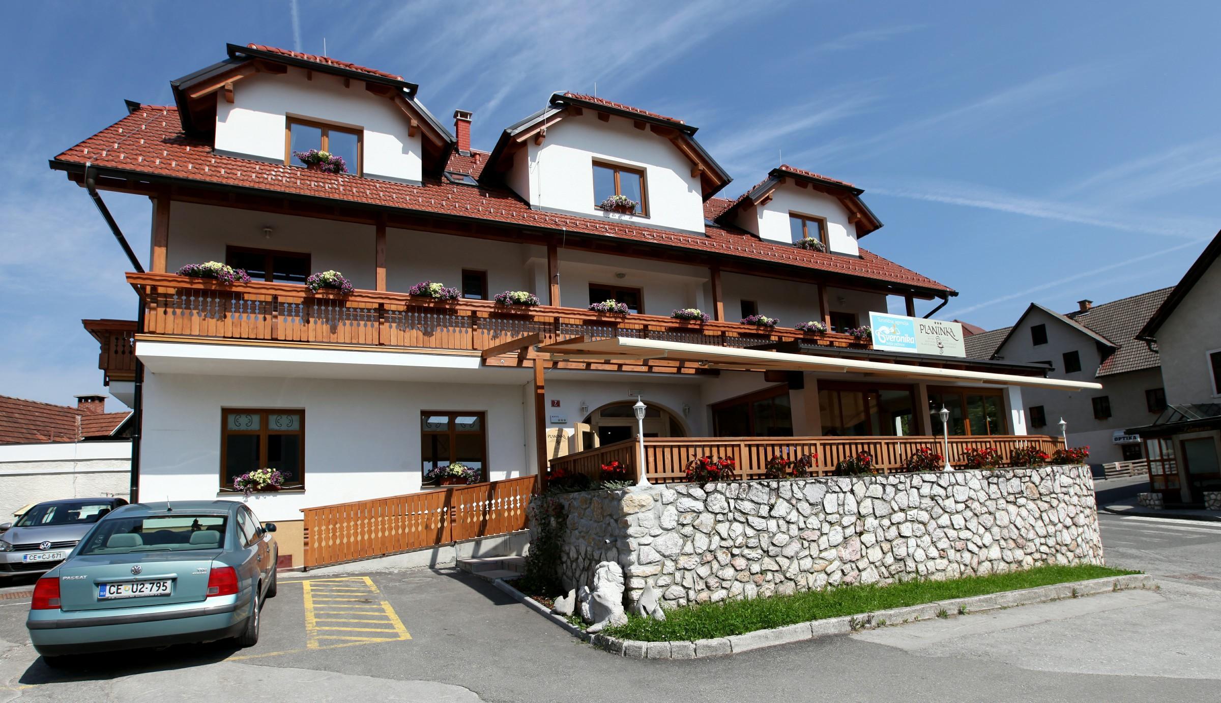 Hotel_Planinka (5)