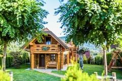 FormatFactoryKoca na vasi- 2, foto S. Kovaƒ, Savinja Alps