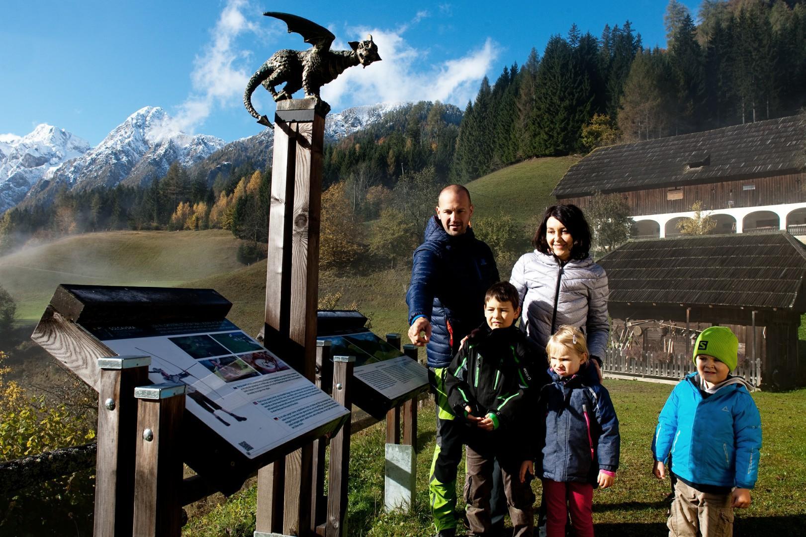 Drußina_Solüavska-panoramska-pot_Gradisnik_Matkov-kot_Savinjska-dolina_foto-GaÁper-Domjan